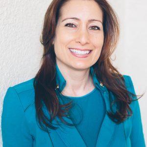 Dr. Shiva G.