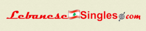 Lebanese Singles | Arab singles site