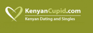 Kenyan dating site for single Kenyan men and women