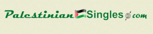 Palestinian dating site for single Palestinian men and women