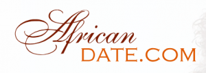 AfricanDate dating site for singles African men and women