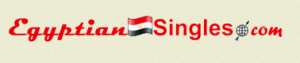 Egyptian singles site for single Egyptian men and women