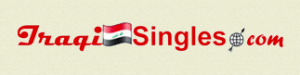 Dating site for Iraqi single -- where single Iraqi men and women meet