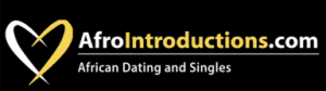 AfroIntroductions dating site for African singles