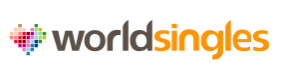 Best online dating sites include World Singles