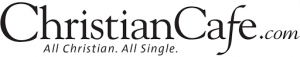 ChristianCafe is one of the online dating sites for Christian singles