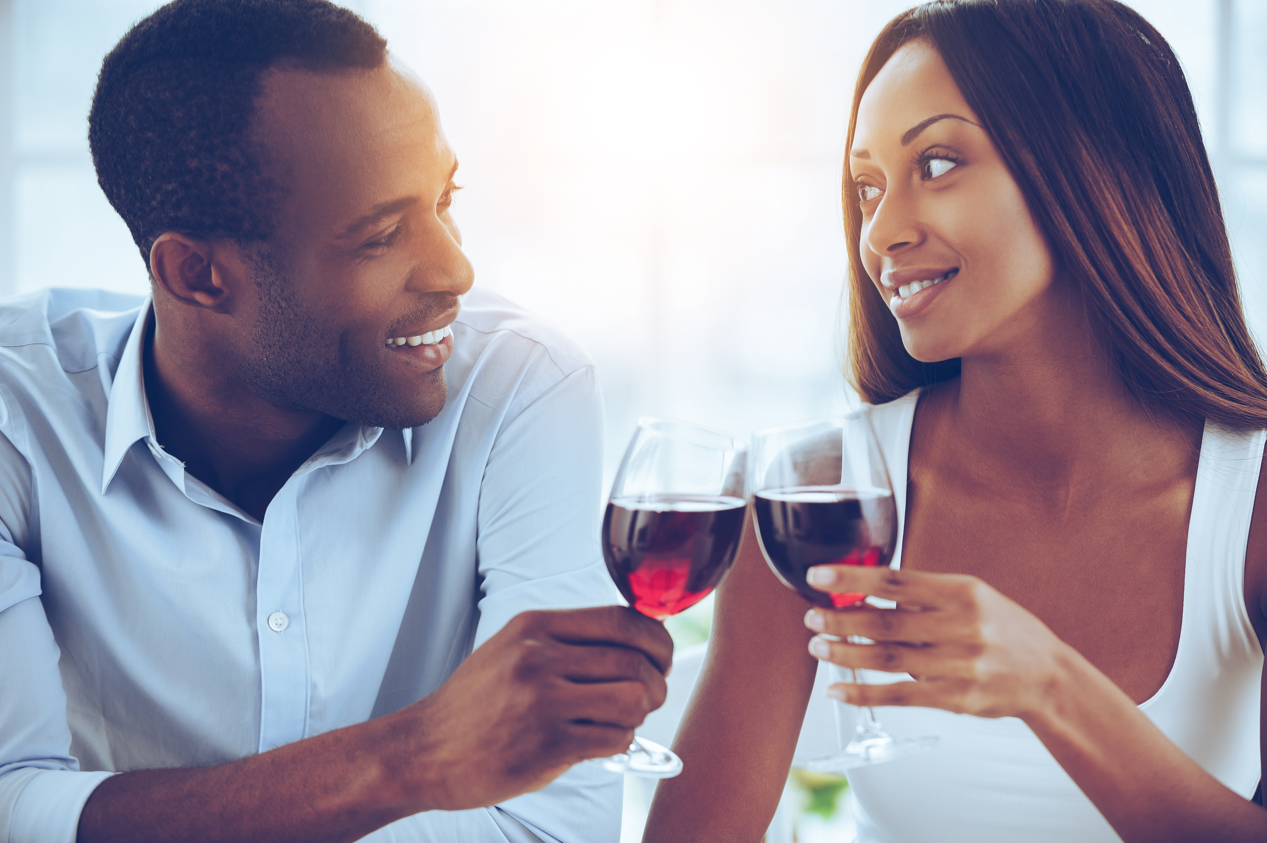 The best dating site for African singles