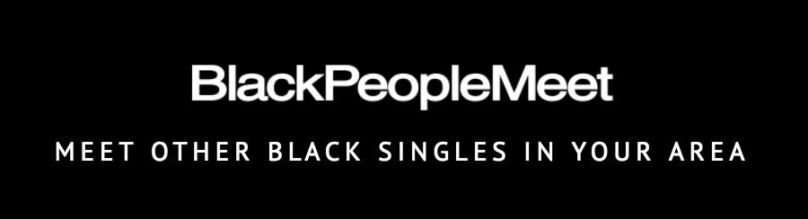 BlackPeopleMeet Free Trial