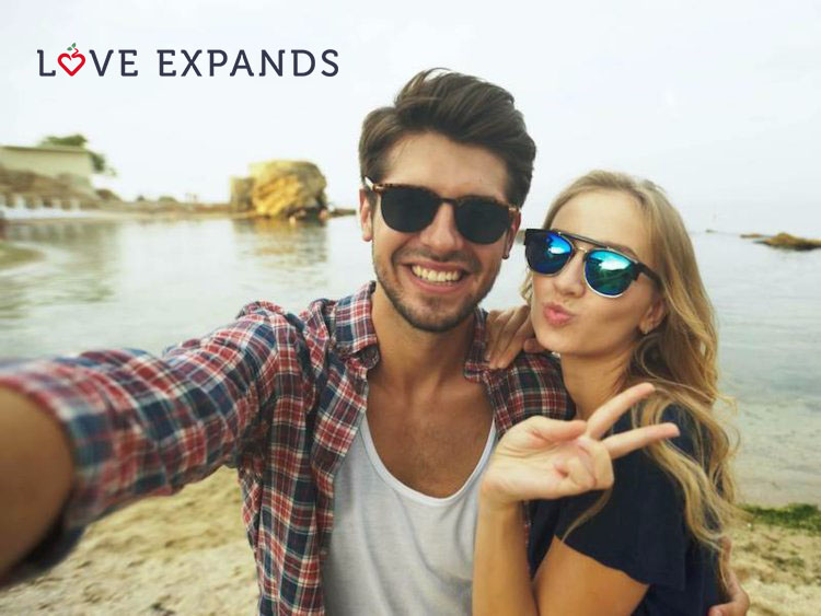 Love Expands Dating | #1 rated free dating site