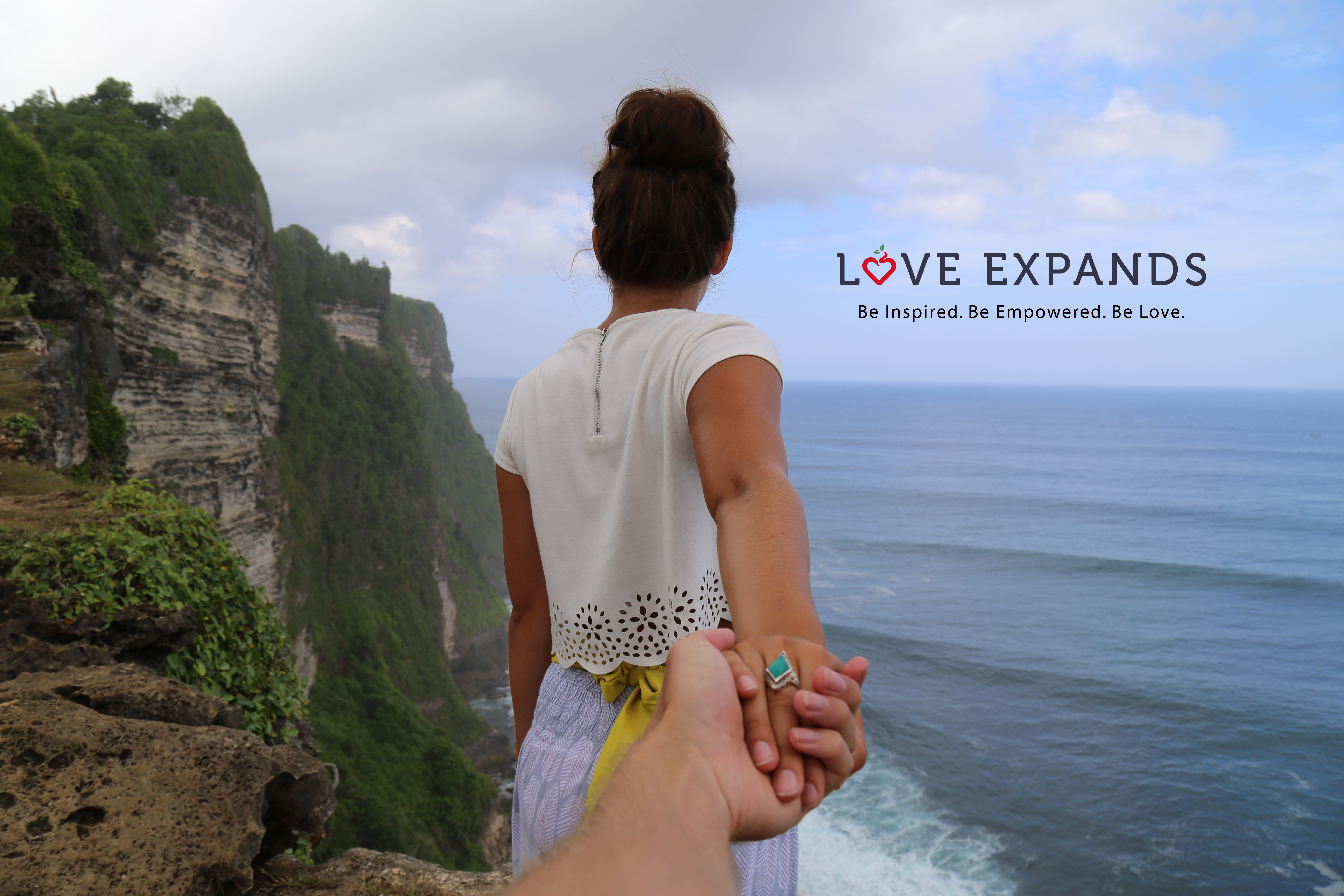 Love Expands Dating tops our list of Best Online Dating Sites