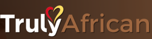 TrulyAfrican dating site for African singles