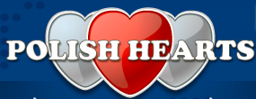 PolishHearts is a Polish dating for US singles