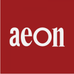 Best Articles by AEON