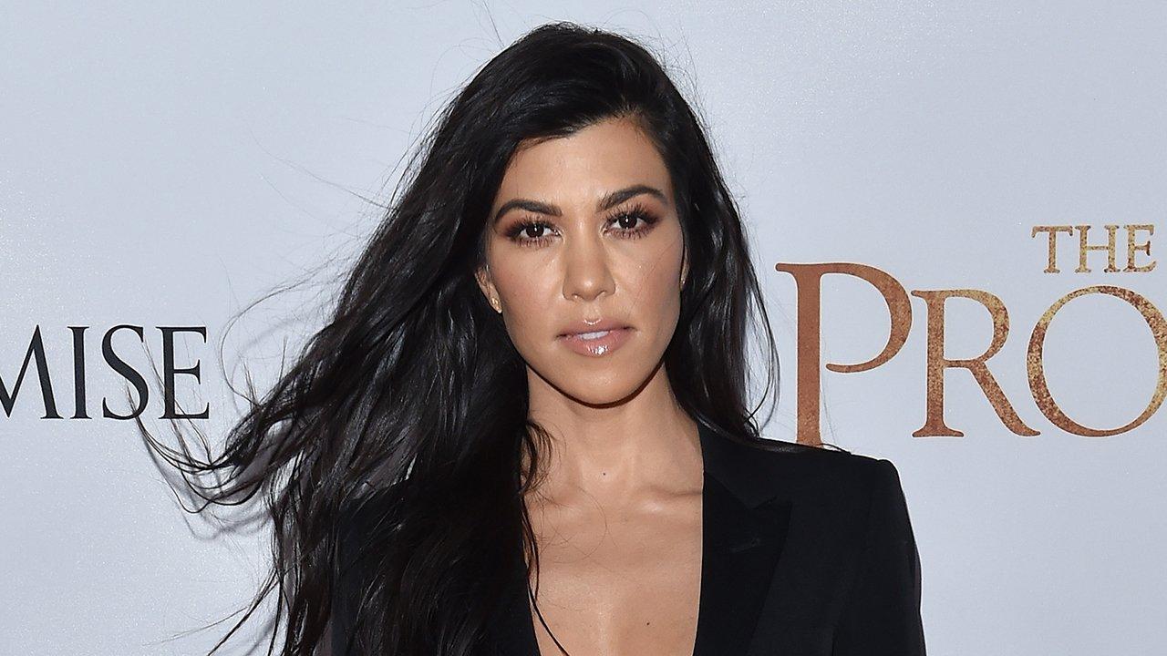 Best quotes by Kourtney Kardashian