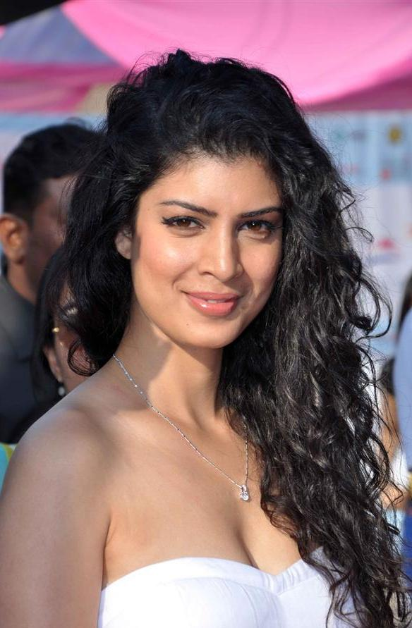 Best quotes by Tina Desai