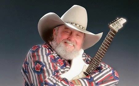 Best quotes by Charlie Daniels