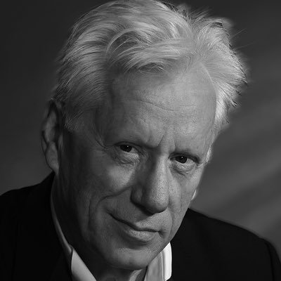 Best quotes by James Woods