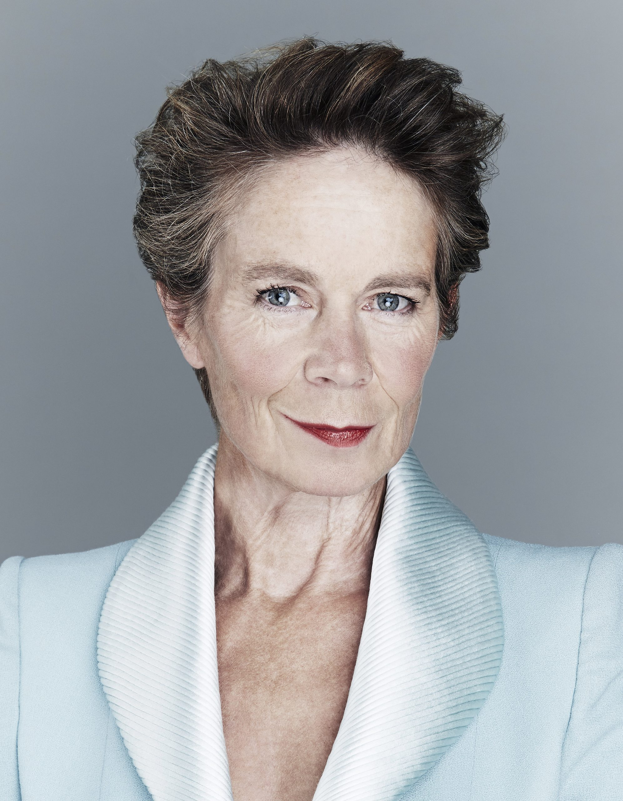 Best quotes by Celia Imrie