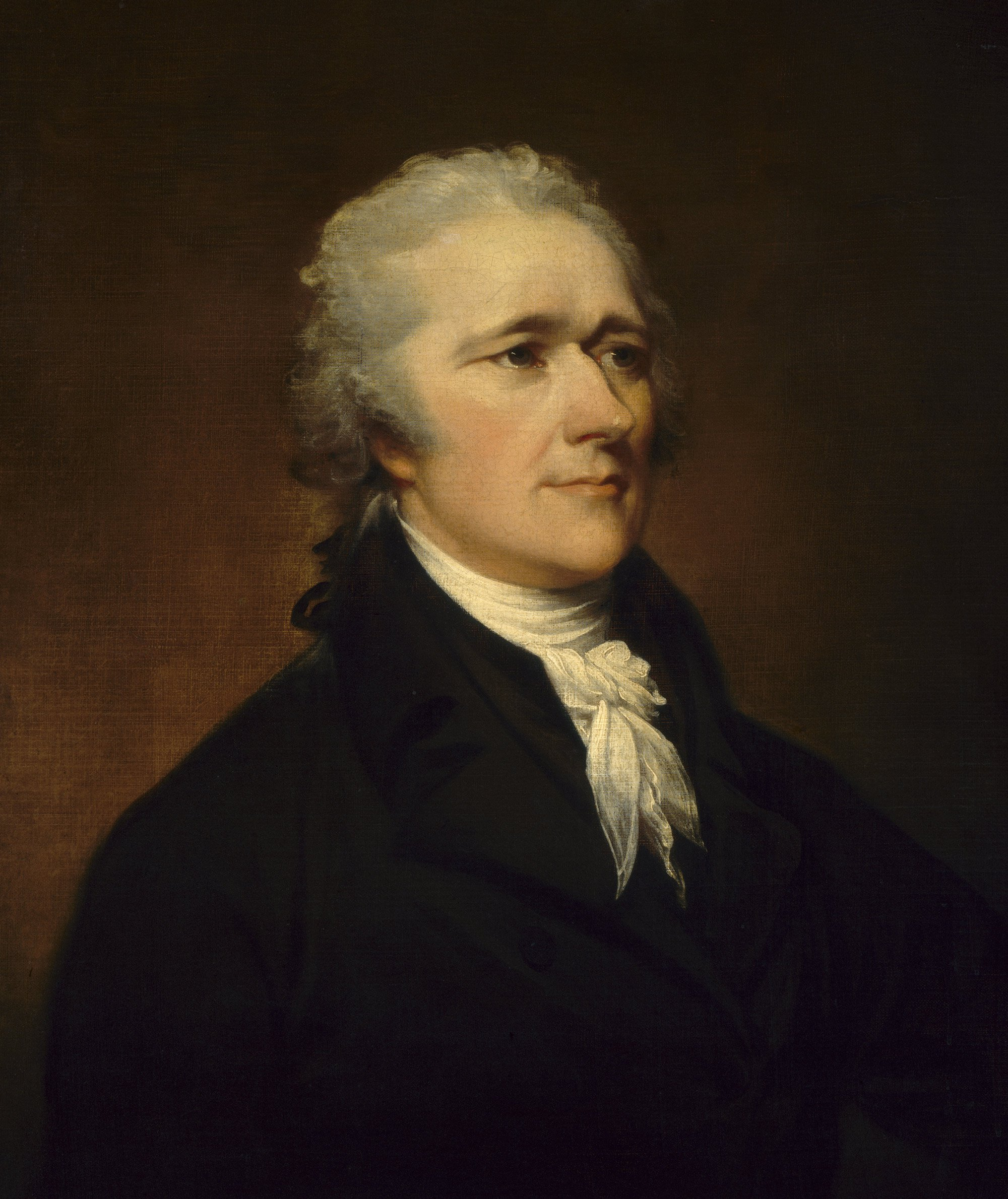 Best quotes by Alexander Hamilton