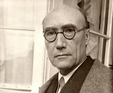 Best quotes by Andre Gide