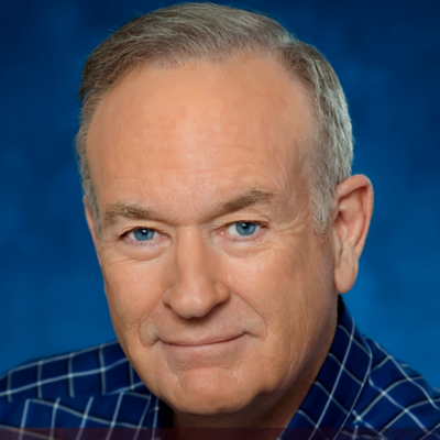 Best quotes by Bill O'Reilly