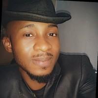 Best quotes by Ekeh Joe Obinna