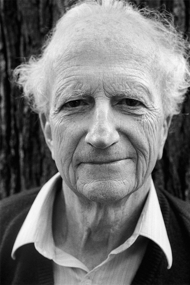 Best quotes by Gary Becker