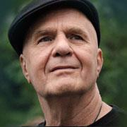 Best quotes by Wayne Dyer