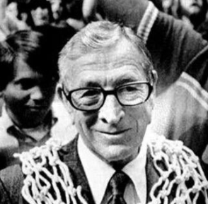 Best quotes by John Wooden