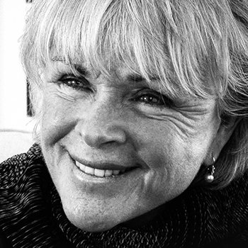 Best quotes by Byron Katie