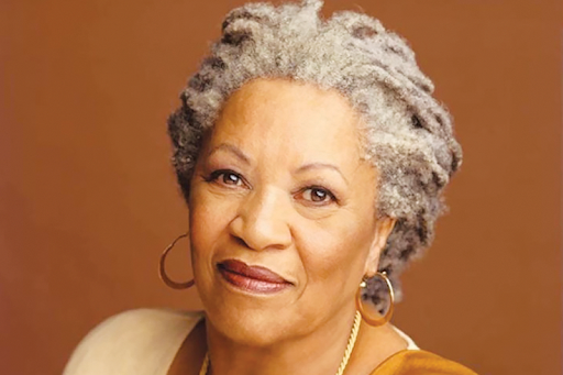 Best quotes by Toni Morrison