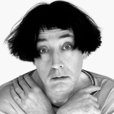 Best quotes by Emo Philips