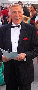 Best quotes by Bruce Forsyth
