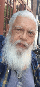 Best quotes by Samuel R. Delany