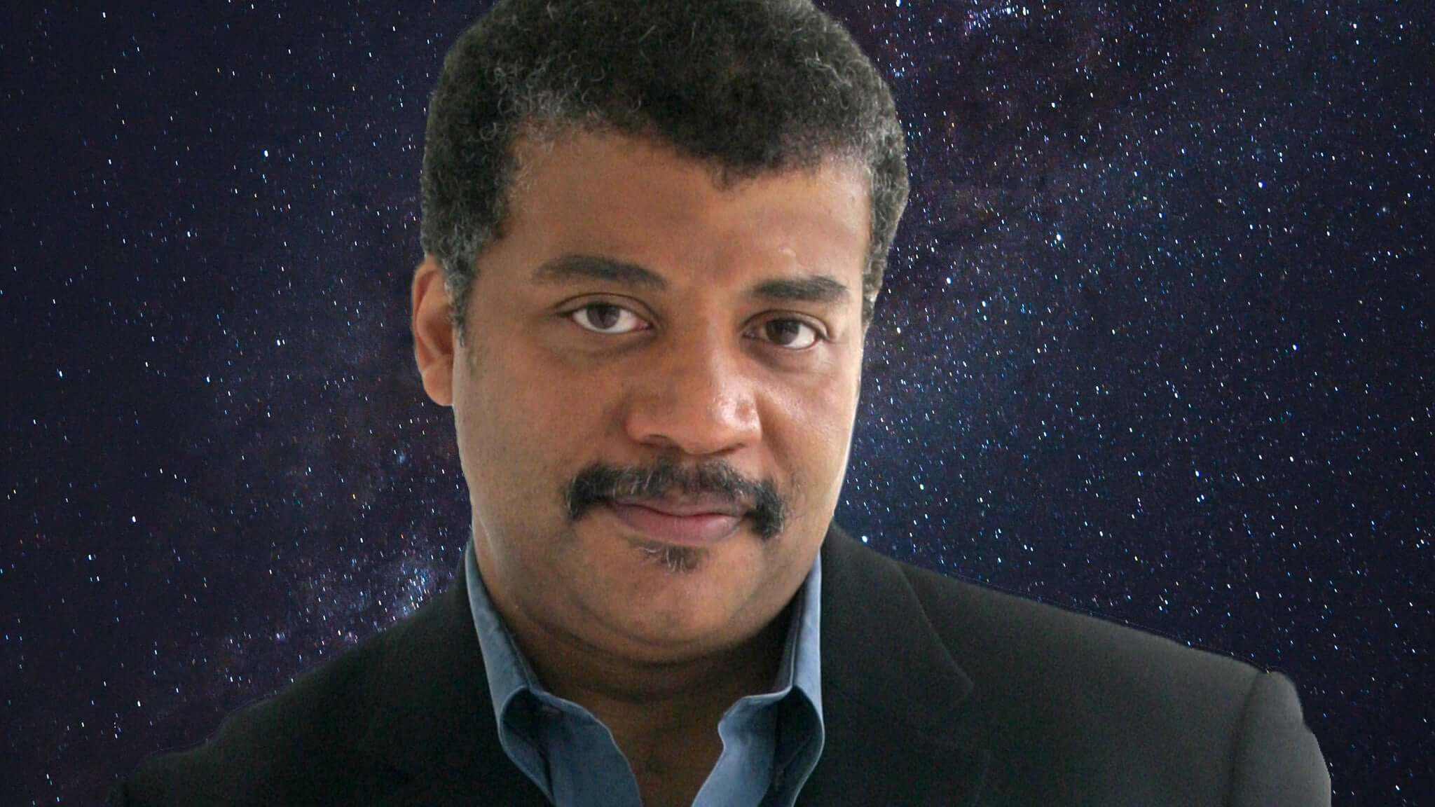 Best quotes by Neil deGrasse Tyson