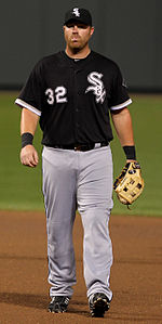 Best quotes by Adam Dunn