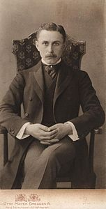 Best quotes by Adolf Loos