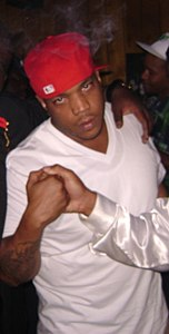 Best quotes by Styles P
