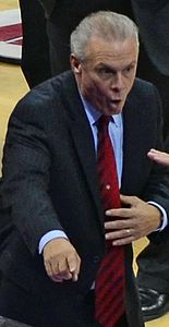 Best quotes by Bo Ryan