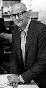 Best quotes by John Heilemann