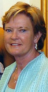 Best quotes by Pat Summitt