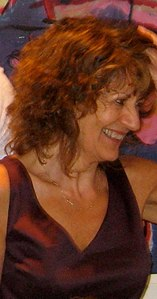 Best quotes by Susie Orbach