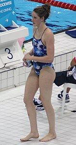 Best quotes by Missy Franklin