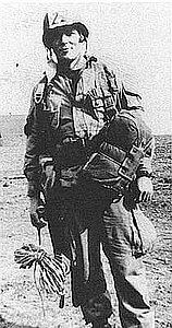 Best quotes by Richard Winters