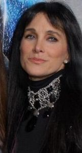 Best quotes by Connie Sellecca