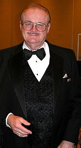 Best quotes by Jerry Pournelle