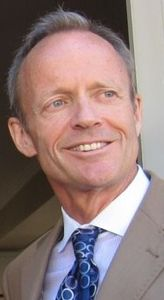 Best quotes by Stockwell Day