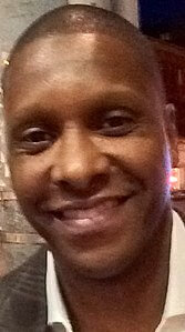 Best quotes by Masai Ujiri