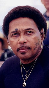 Best quotes by Aaron Neville