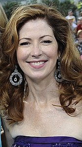 Best quotes by Dana Delany